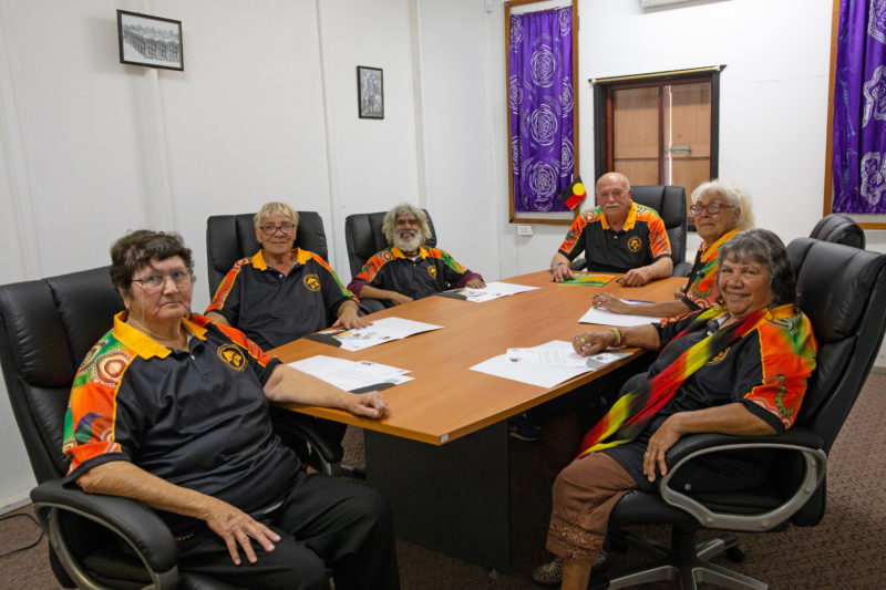 NBG community services - Mid North Coast - Bowraville
